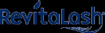 RevitaLash Logo_ful1111l