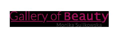 gallery-big-logo