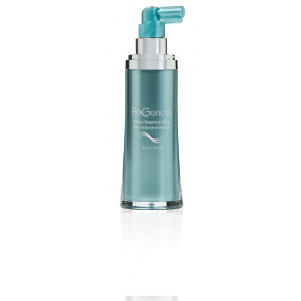 regenesis-micro-targeting-spray