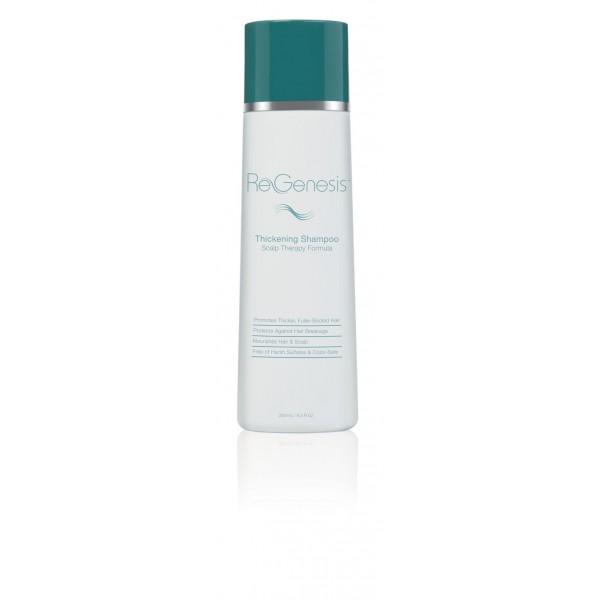 regenesis-thickening-shampoo
