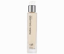 serum-na-przebarwienia-138-new